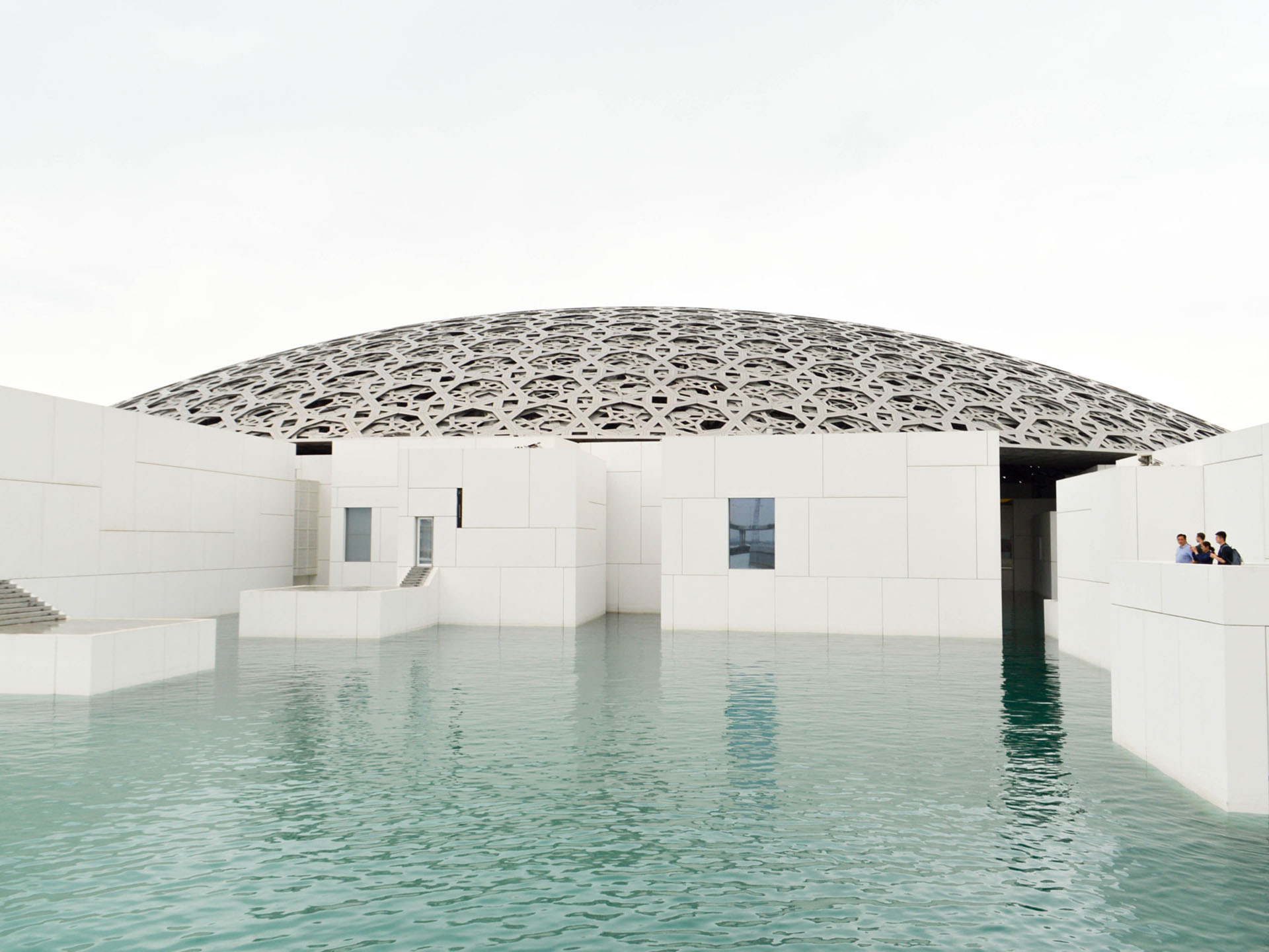 The_Louvre_Abu_Dhabi