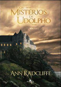 Os Mistérios do Castelo de Udolpho